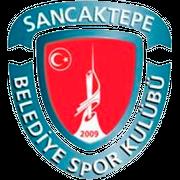 Sancaktepe Belediyespor logo