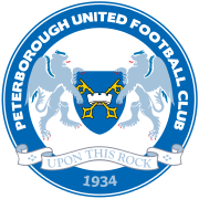 Peterborough logo