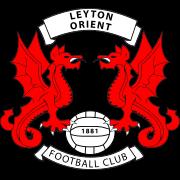 Leyton Orient logo
