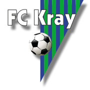 FC Kray logo