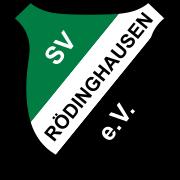 SV Rödinghausen logo