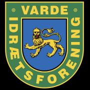 Varde logo