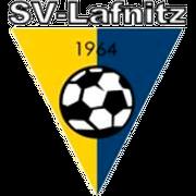SV Lafnitz logo