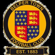 Belper Town logo