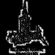 Halesowen logo