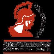 Cirencester Town logo