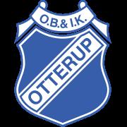 Otterup logo