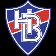 Holstebro logo