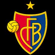 FC Basel 1983 (k) logo
