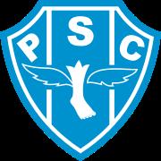 Paysandu logo