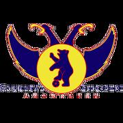 Beerschot AC logo