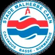 Harelbeke logo