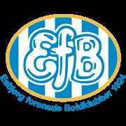 Esbjerg U19 logo