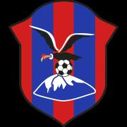 La Paz FC logo