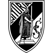 Vitoria de Guimaraes B logo