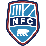 Nykøbing FC logo