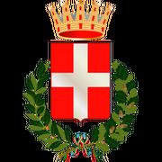 Matelica logo