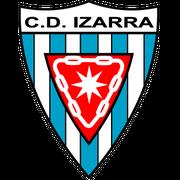 Izarra logo