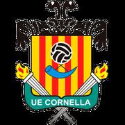 UD Cornella logo