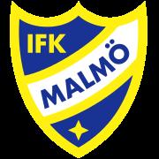 IFK Malmö FK logo