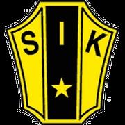 Sandviks IK logo