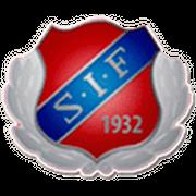 Sävedalens IF logo