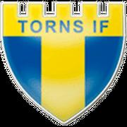 Torns IF logo