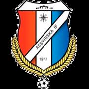Assyriska IF Norrköping logo
