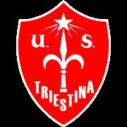 Triestina logo