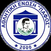Pafos FC logo