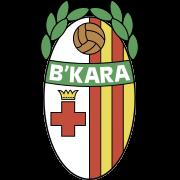 Birkirkara logo
