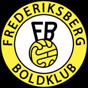 FB (k) logo