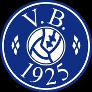 Vejgaard logo