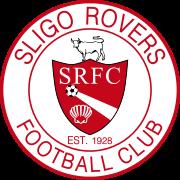 Sligo Rovers logo