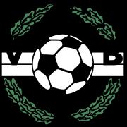 Virum Sorgenfri logo