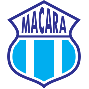 Deportivo Macara logo