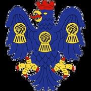Northwich logo