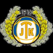 Tulevik Viljandi logo