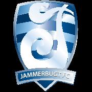 Jammerbugt FC logo