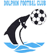 Rivers United FC logo