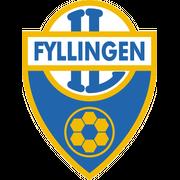Fyllingen logo