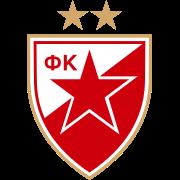 Røde Stjerne logo