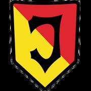 Jagiellonia Bialystok logo
