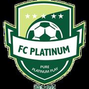 FC Platinum logo