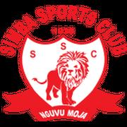 Simba SC logo