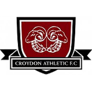 Croydon Athletic logo