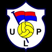 UP Langreo logo