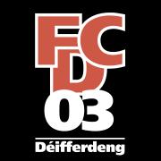 Differdang03 logo