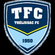 Trelissac logo