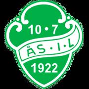 Ås logo